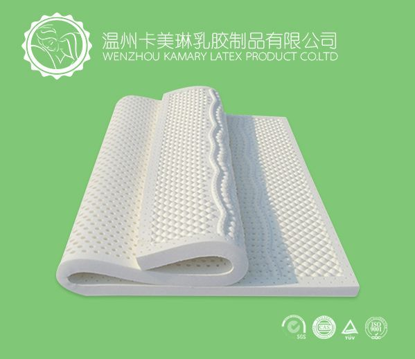 Mold Massage Mattress